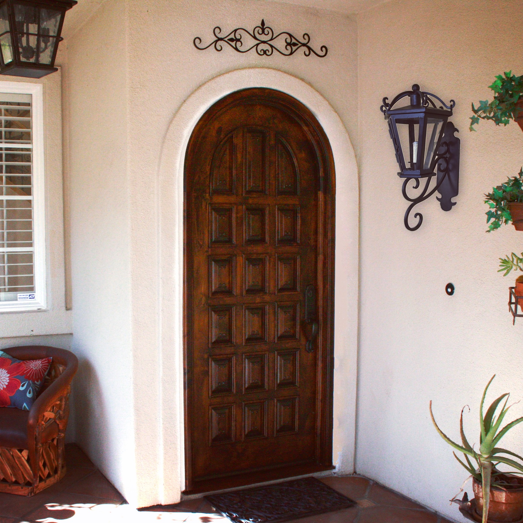 Spanish Style Furniture Doors & Lighting Demejico Los Angeles