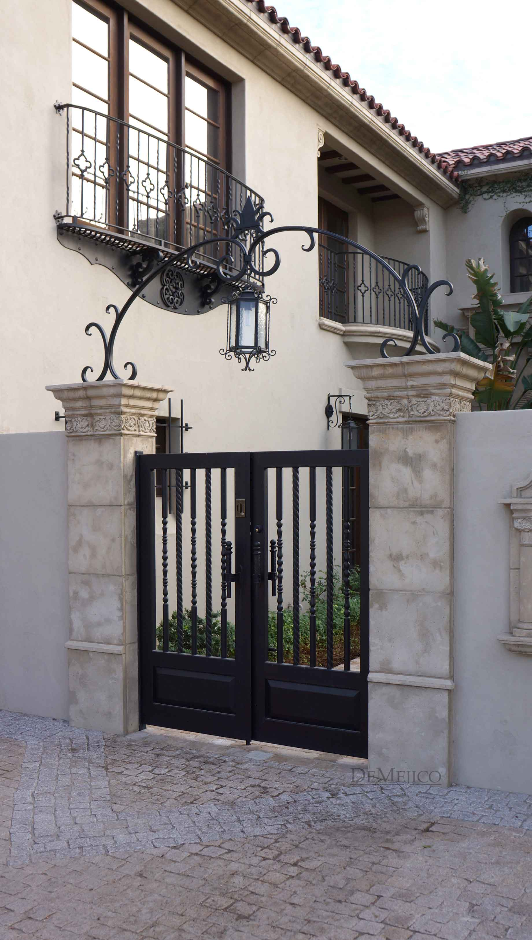 custom rustic doors spanish style doors custom doors spanish vanities